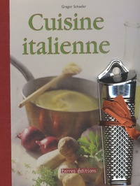 Cuisine italienne.pdf