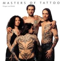 Histoiresdenlire.be MASTERS OF TATOO Image
