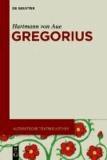 Gregorius.