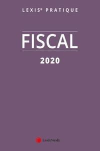 Grégory Abate et Gildas Aubril - Fiscal.