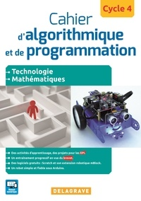 Cahier dalgorithmique et de programmation Cycle 4.pdf
