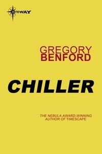 Gregory Benford - Chiller.