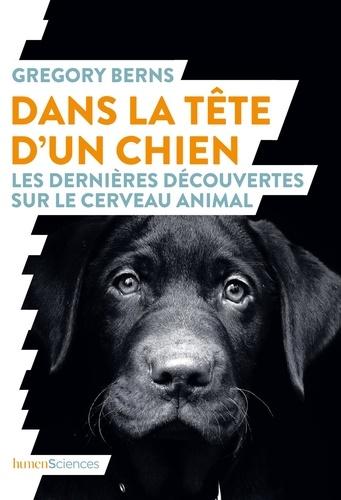 Dans la tête d'un chien - Format ePub - 9782379310447 - 4,99 €