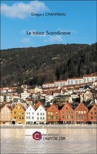 Best-seller livres téléchargement gratuit Le trésor Scandinave