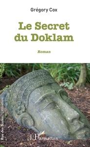Téléchargement ebook anglais gratuit Le secret du Doklam 9782343182568