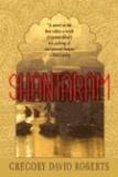 Gregory David Roberts - Shantaram.