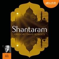 Ebook téléchargement gratuit allemand Shantaram