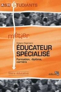 Educateur spécialisé.pdf