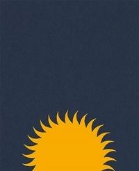 Gregory Halpern - Let the sun beheaded be.