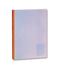 Gregory Halpern - Omaha sketchbook.