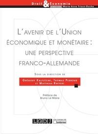 Lavenir de lUnion économique et monétaire : une perspective franco-allemande.pdf