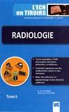 Grégory Kuchcinski - Radiologie.