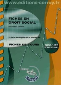 Fiches en droit social UE 3 du DCG - Fiches.pdf