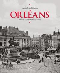 Orléans - A travers la carte postale ancienne.pdf