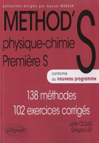 Cohésion Des Solides Ioniques Et Moléculaires Exercices Corrigés