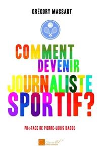Comment devenir journaliste sportif ?.pdf
