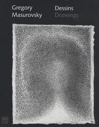 Gregory Masurovsky - Dessins - Edition bilingue français-anglais.