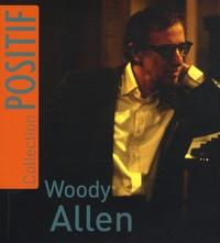 Grégory Valens - Woody Allen.