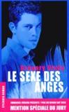 Grégory Vivès - Le sexe des anges.