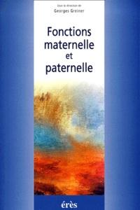 Fonctions maternelle et paternelle.pdf
