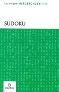 Gremese - Sudoku.