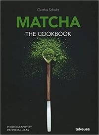 Matcha.pdf