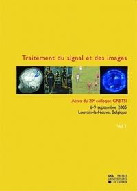 Traitement du signal et des images - Actes du 20e colloque Gretsi.pdf