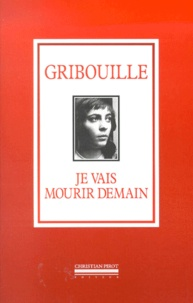 Gribouille - .
