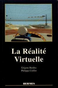 La réalité virtuelle.pdf