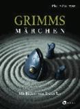 Grimms Märchen.