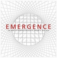 Grimshaw Architects - Equation: The work of Grimshaw Architects - Volume 5, 2010-2015.