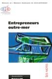 Groupe Agence Franc Développem - .