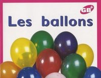 Groupe beauchemin Editeur Itée - GB série magenta.