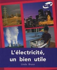 Groupe beauchemin Editeur Itée - GB série violet.