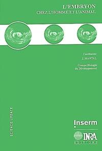 Groupe Biologie Développement et Jacques Martal - .