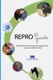 Groupe Fertilité Femelle - Repro Guide.