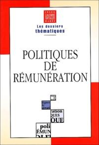 Groupe Liaisons - Politiques de rémunération.