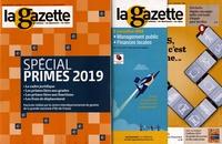La gazette des communes, des départements, des régions N° 38/2484, 30 septe.pdf