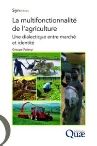 Deedr.fr La multifonctionnalité de l'agriculture - Une dialectique entre marché et identité Image