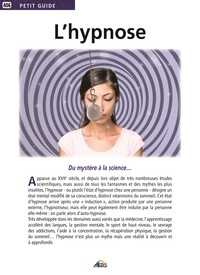 Accentsonline.fr L'hypnose Image
