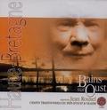 Jean Rouxel - Haute-Bretagne Chants traditionnels du Pays d'Oust & Vilaine - CD.