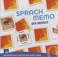 Grubbe Media - Der Mensch.