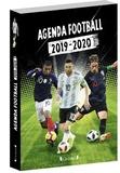 Gründ - Agenda football.