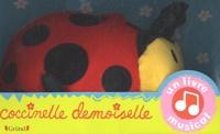 Coccinelle demoiselle - Un livre musical.pdf