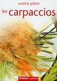 Gründ - Les carpaccios.