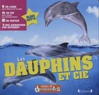 Les dauphins et cie.pdf