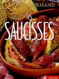 Les saucisses -  Gründ | Showmesound.org