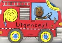 Gründ - Urgences !.