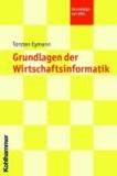 Grundlagen der Wirtschaftsinformatik.
