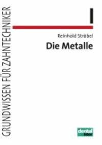 Grundwissen für Zahntechniker 01. Die Metalle.